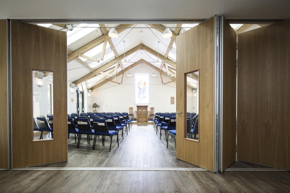 teddington-church-2018 (10).jpg