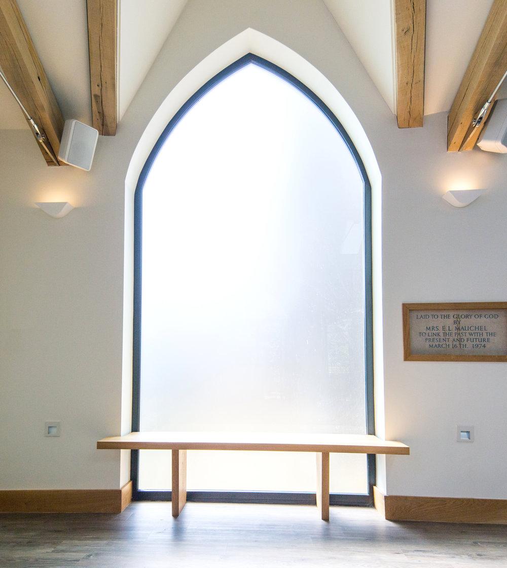 teddington-church-2018 (44)edit.jpg