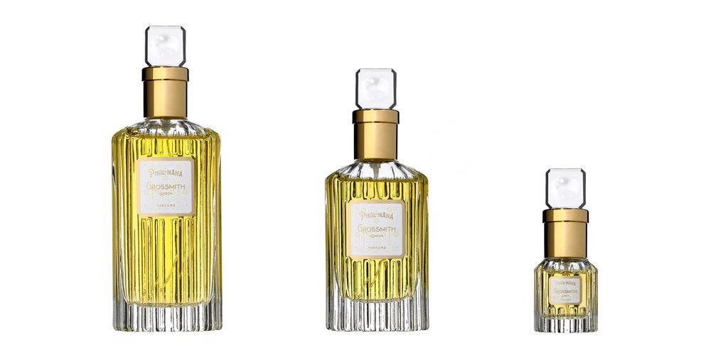 Grossmith PHUL-NANA Perfume.jpg