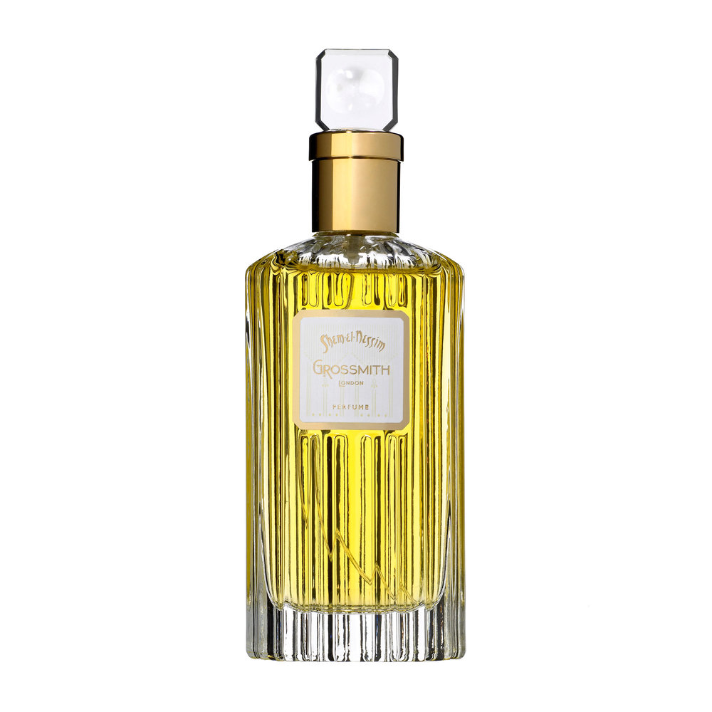 Grossmith SHEM-EL-NESSIM Perfume.jpg