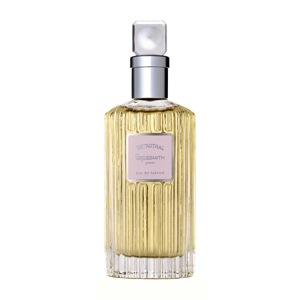 Grossmith BETROTHAL EDP 100ml