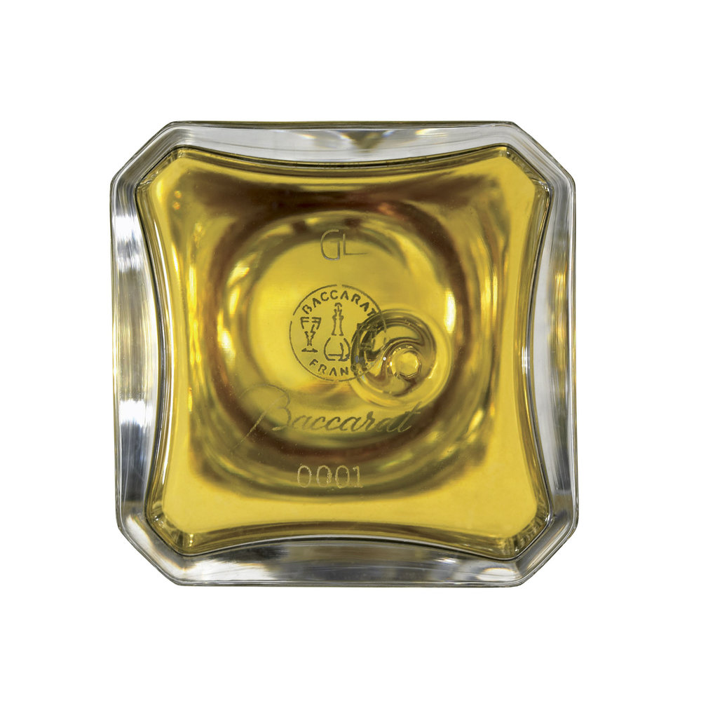 Grossmith_Baccarat_Flacon_Base.jpg
