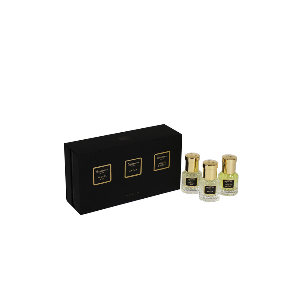 GROSSMITH Black Label Collection Gift Presentation 10ml.jpg