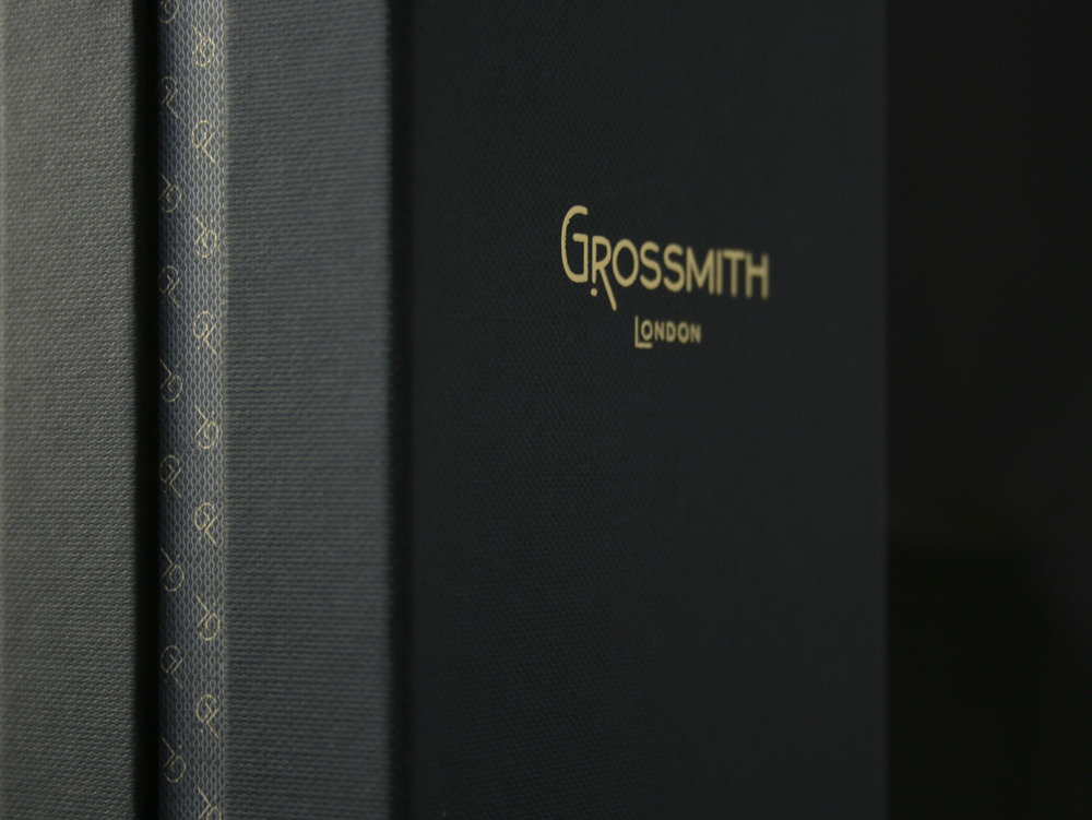 Grossmith_Black Label Collection_Display Box.jpg
