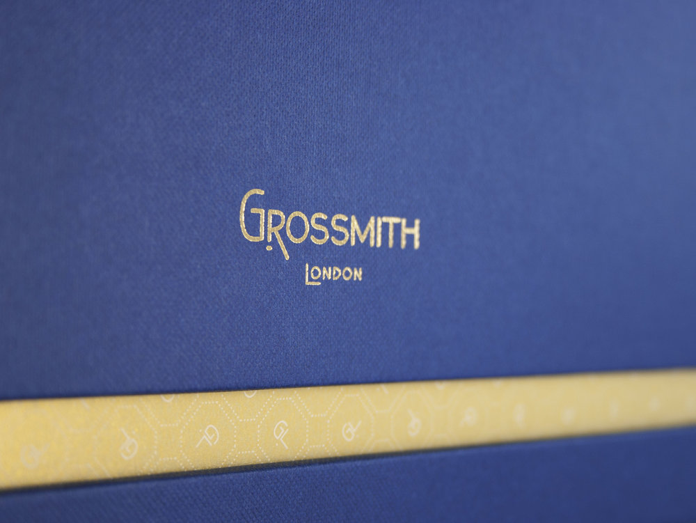 Grossmith_Classic Collection_EDP_Display Box.jpg