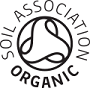 Soil+Association+Logo.png