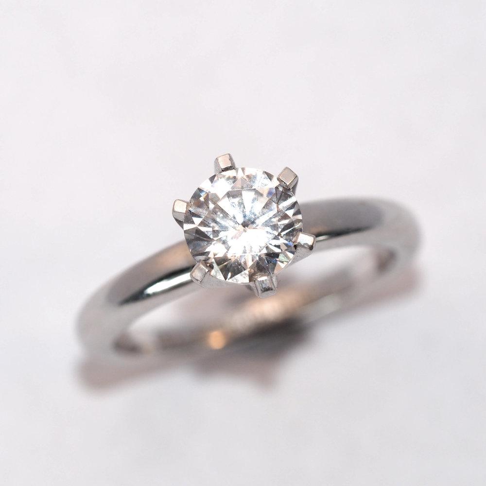 Diamond Solitaire .jpg