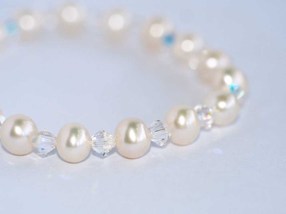 Pearl and Crystal Bridal Jewellery.jpg