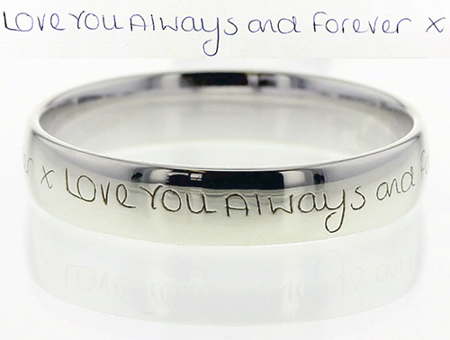 lasered_own_handwriting_engraving wedding ring.jpg