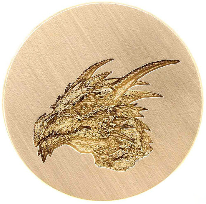 dragon_engraving GETi .jpg