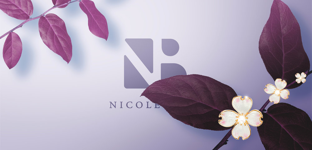nicole barr -