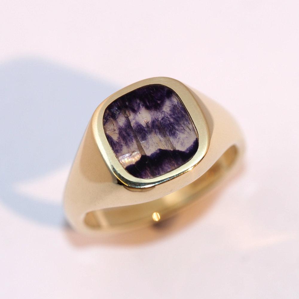 Blue John Gents Ring.jpg