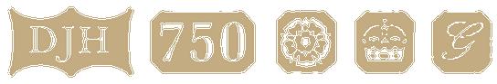 Hallmark Logos.png