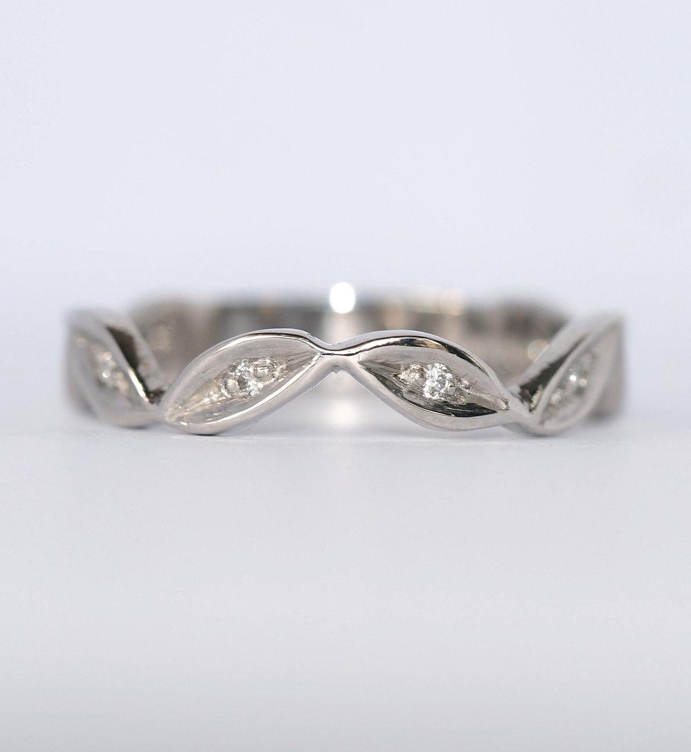 Petal Ring Handmade.jpg