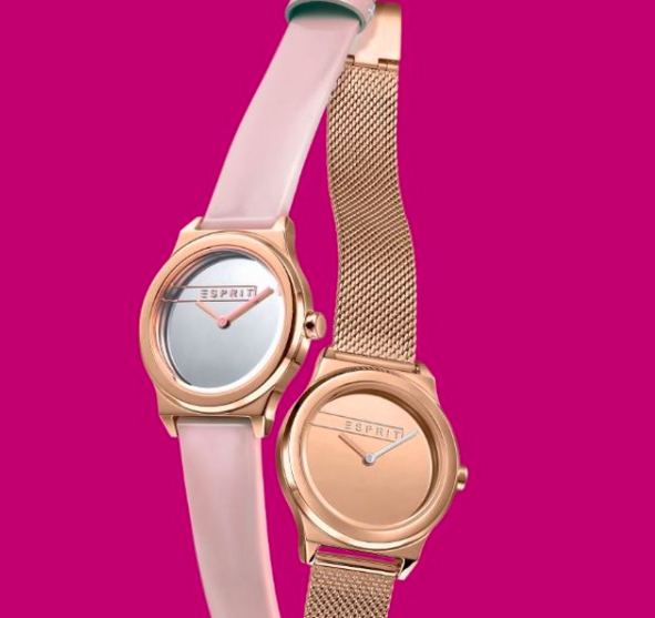 Esprit Watches.png