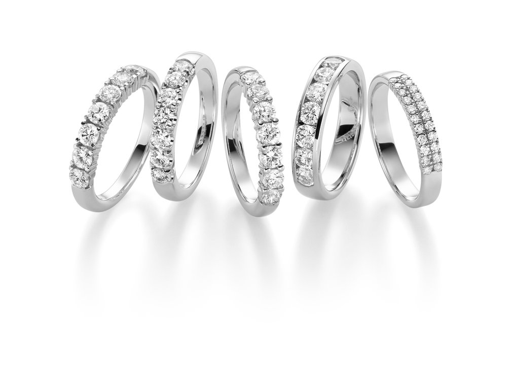 diamond eternity rings.jpg