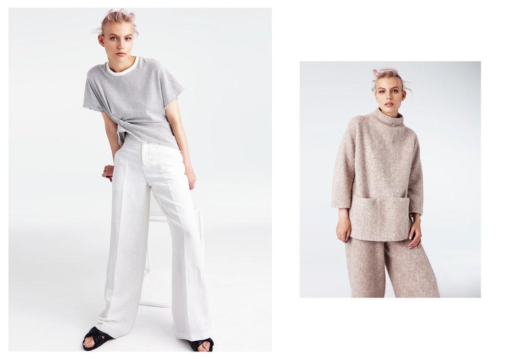 fashion-journal-2.jpg