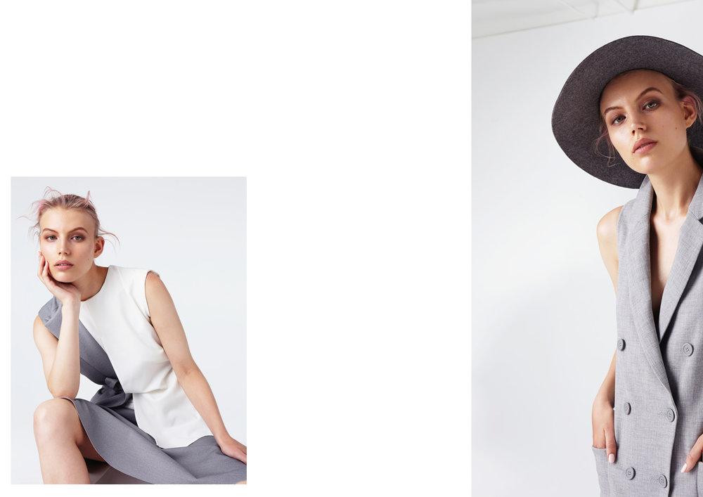 fashion-journal-4.jpg