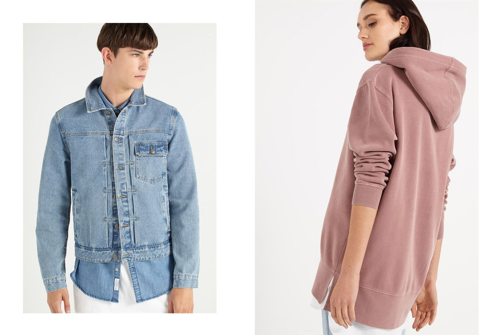 cotton-on-denim-hoodie.jpg
