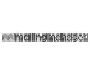 mailingmanagerlogo.png