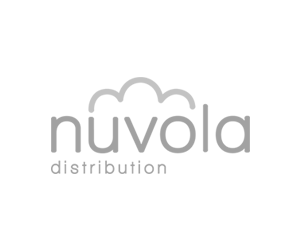 nuvola.png