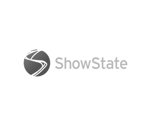 showstate.png