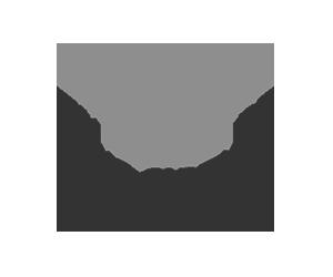 tampculturelogo.png