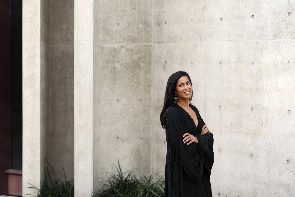 Sydney Branding Photographer_Heist Creative_Nikita Morell 01.jpg