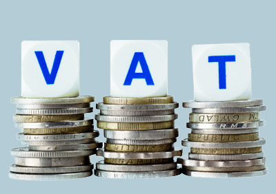 - VAT: VAT is the most complex and misunderstood of all the taxes.  Returns must be filed online and on time; penalties for late submission can be significant.  If you are registered for VAT we can prepare or check your VAT return and submit it to HMRC on your behalf.