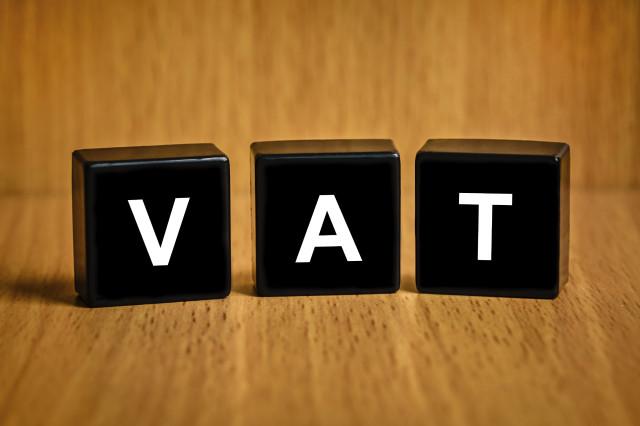 VAT2.jpg