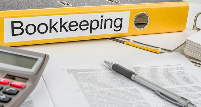 Bookkeeping2.jpg