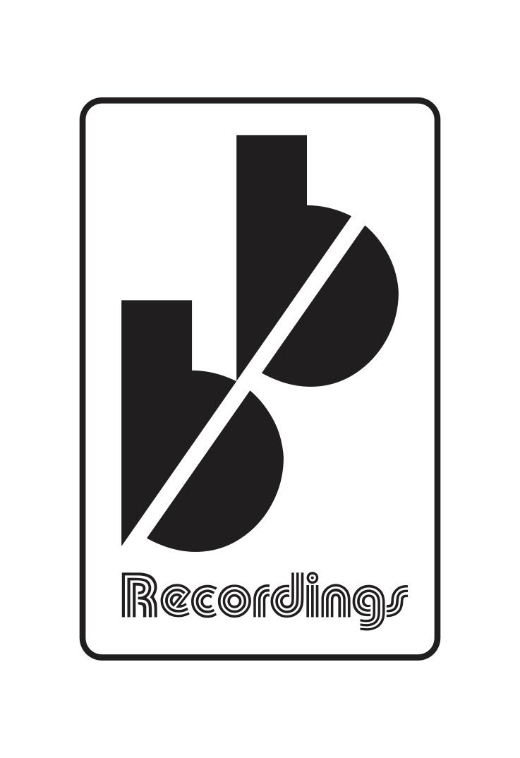 BB Recordings logoer.jpg