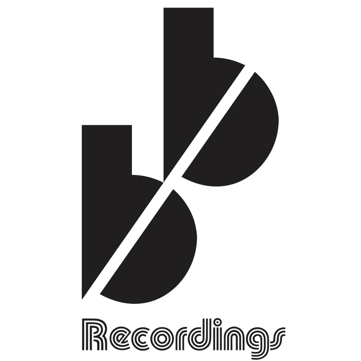 BB Recordings