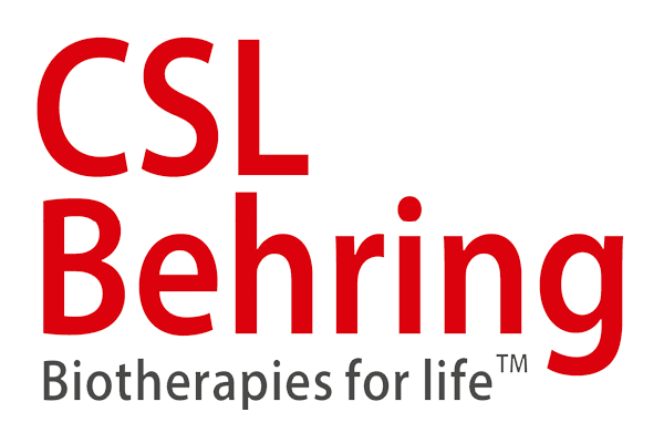 CSLBehring