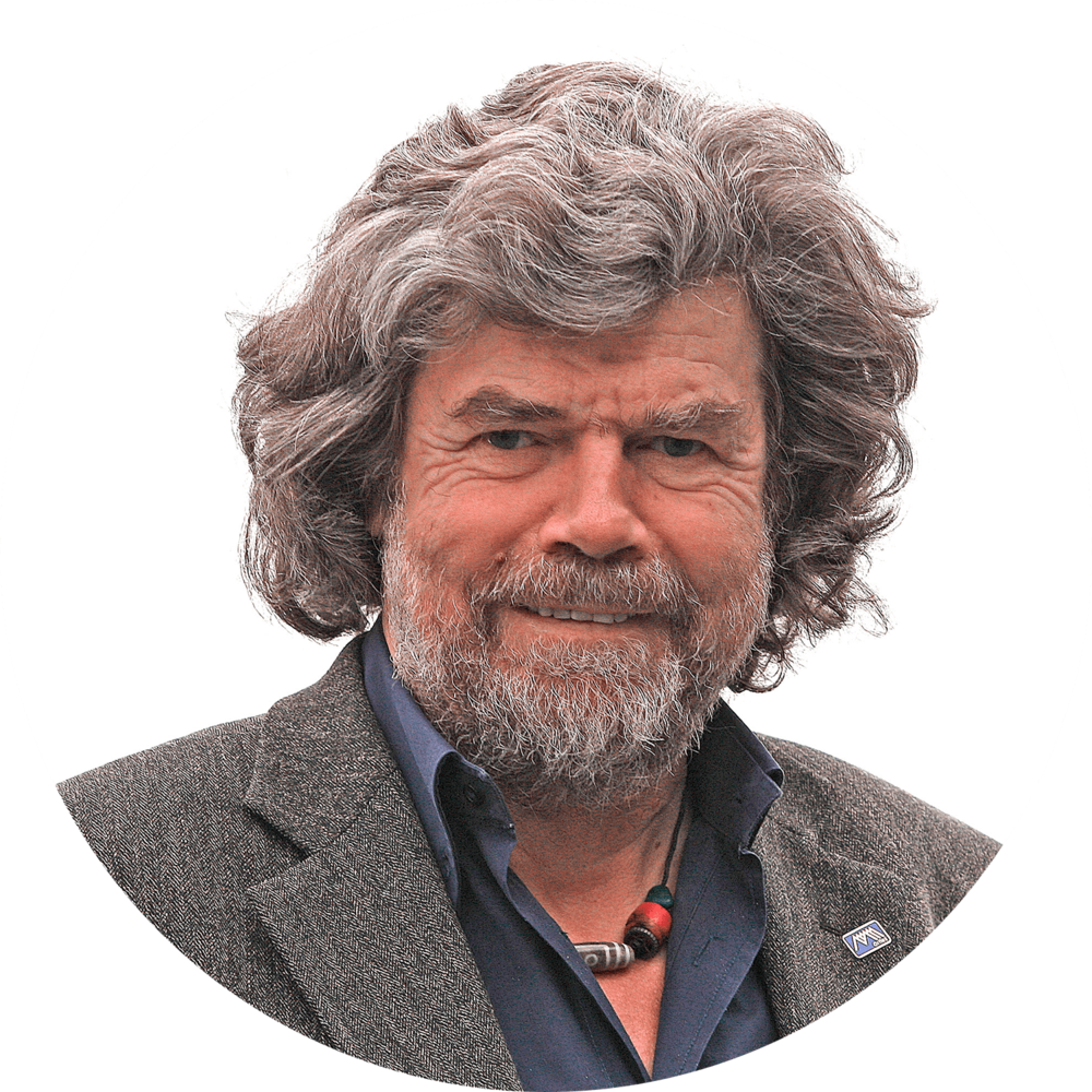 Messner.png