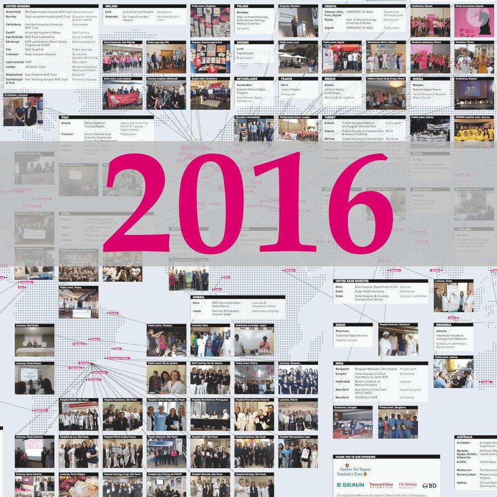 WSD Poster 2016