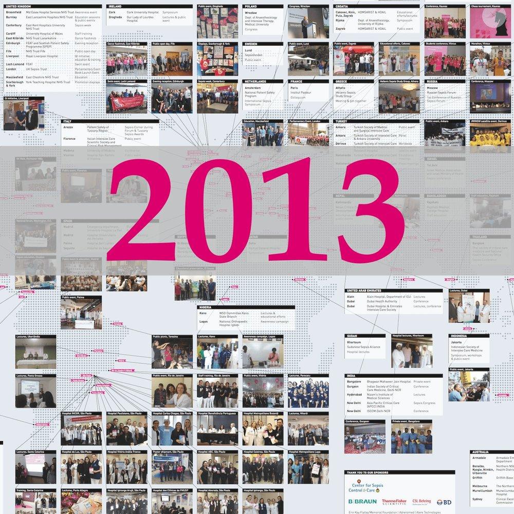WSD Poster 2013