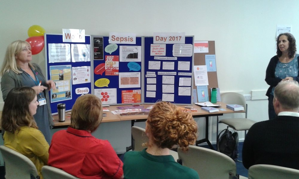 World Sepsis Day talk RUH Bath-min.jpg