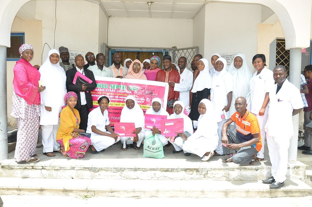 WSD 2017 Pink Picnic Nigeria-min.jpg