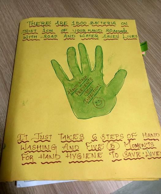 GSA Clean Hands Challenge (7).jpg