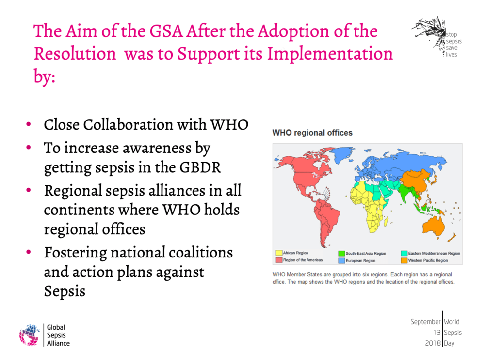 Strategy of the GSA to Implement WHO Sepsis Resolution3.png