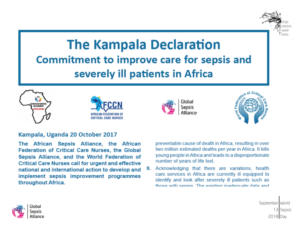 Strategy of the GSA to Implement WHO Sepsis Resolution14.png