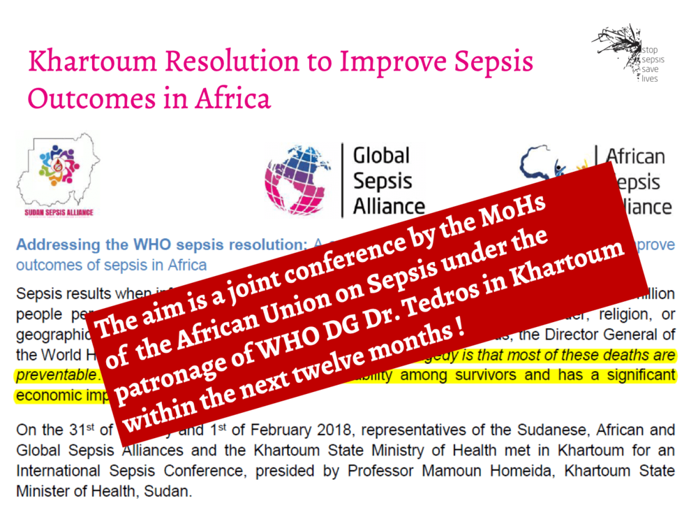 Strategy of the GSA to Implement WHO Sepsis Resolution15.png