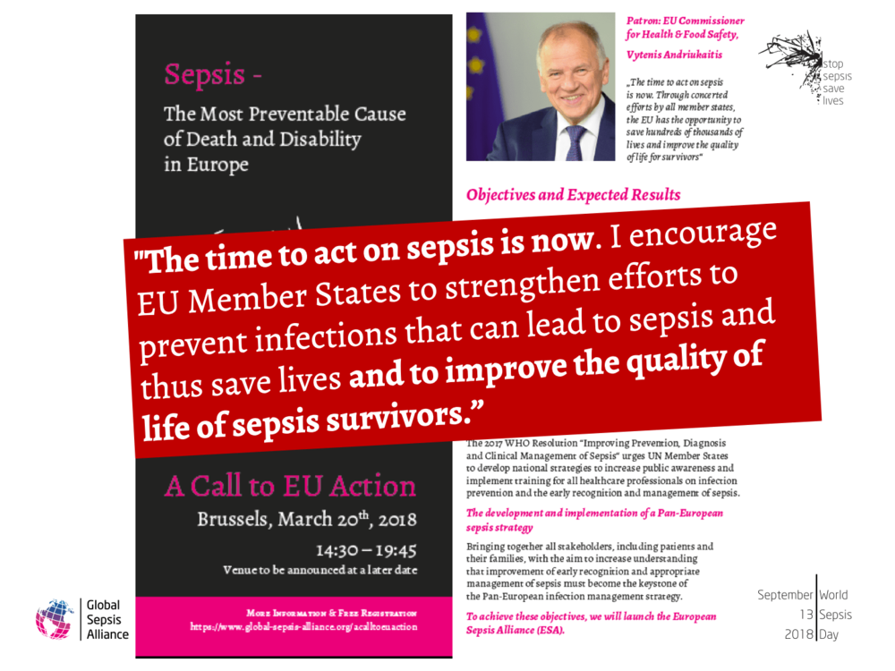 Strategy of the GSA to Implement WHO Sepsis Resolution16.png