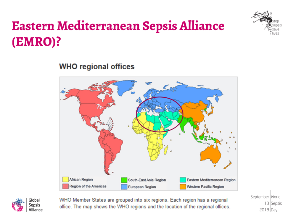 Strategy of the GSA to Implement WHO Sepsis Resolution19.png