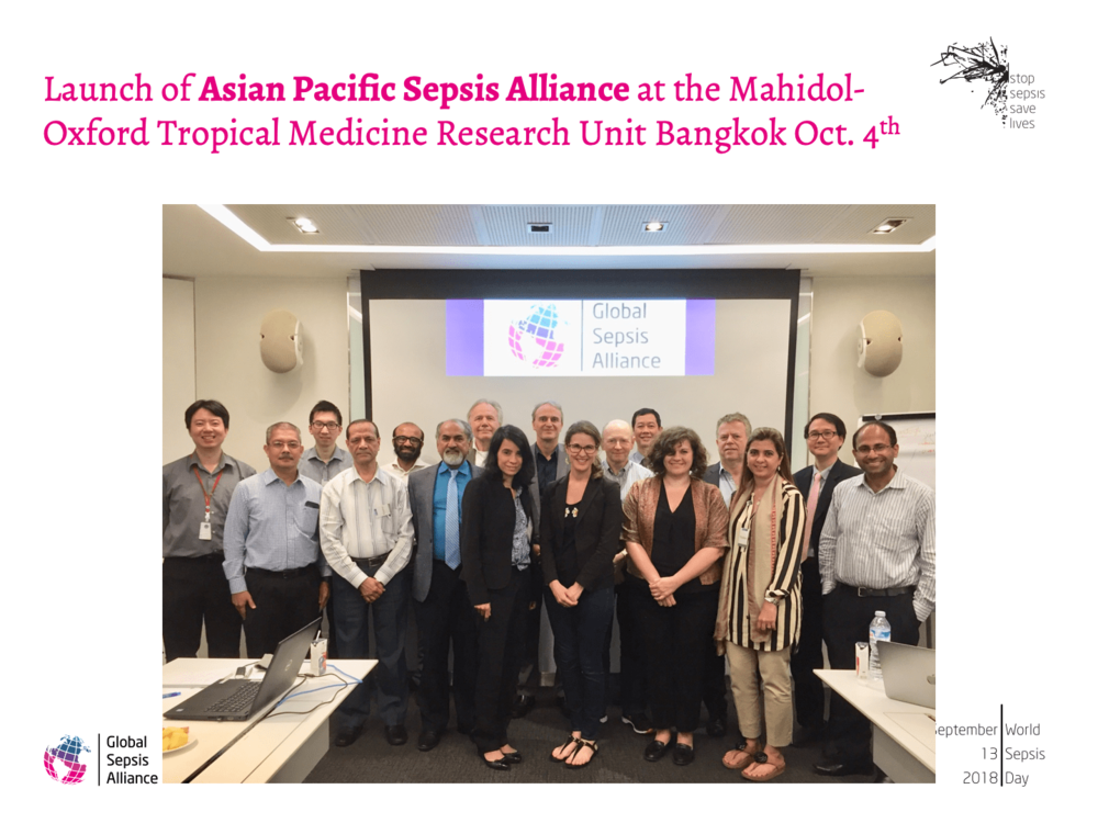 Strategy of the GSA to Implement WHO Sepsis Resolution18.png