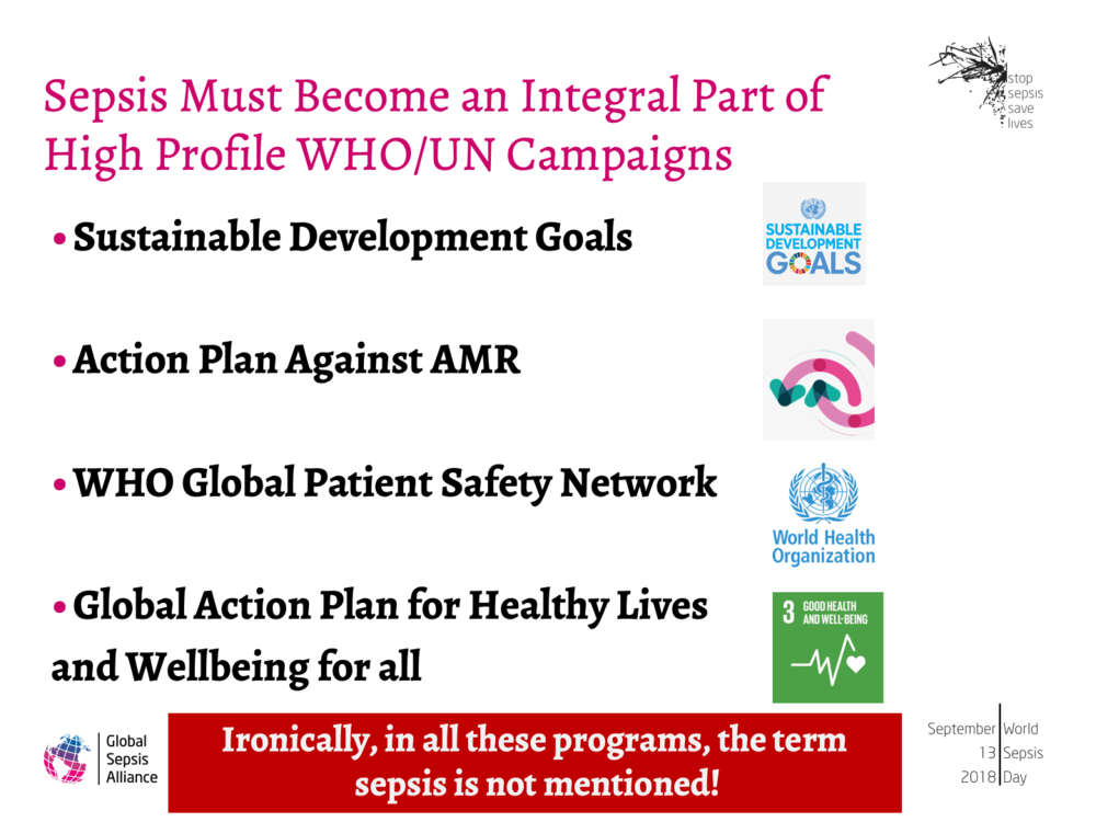 Strategy of the GSA to Implement WHO Sepsis Resolution27.png