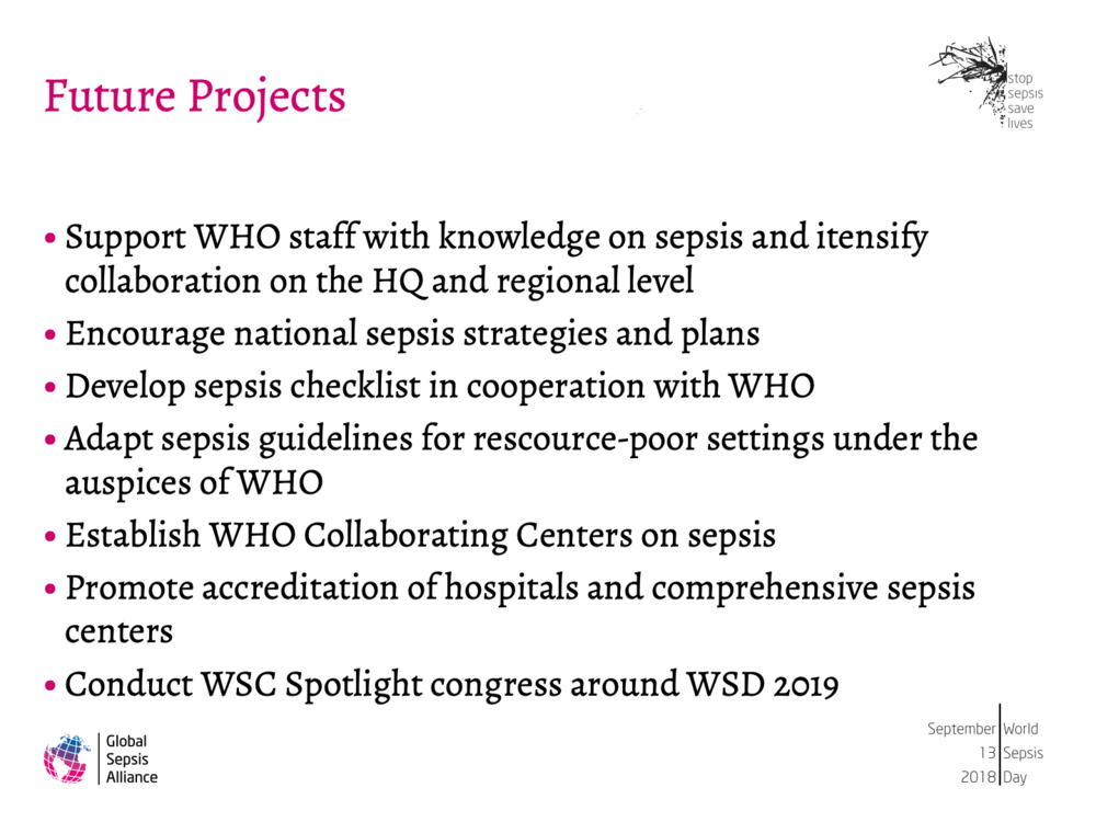 Strategy of the GSA to Implement WHO Sepsis Resolution32.png