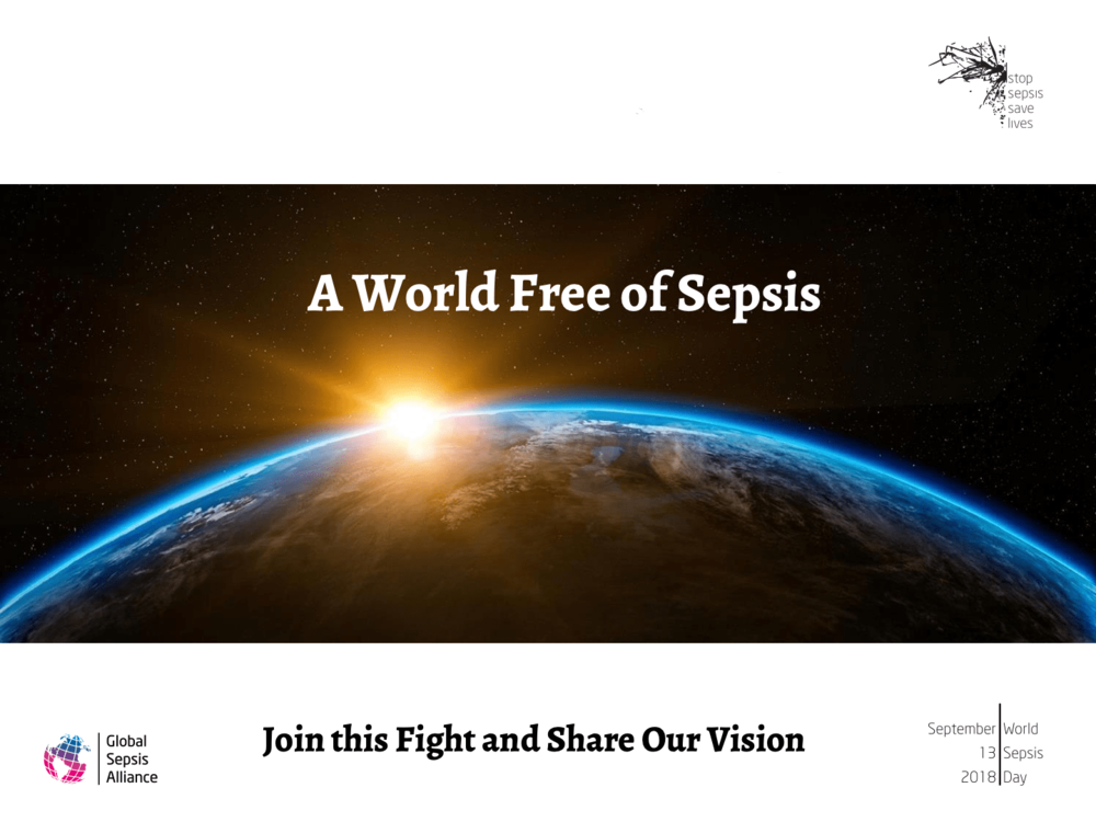 Strategy of the GSA to Implement WHO Sepsis Resolution33.png