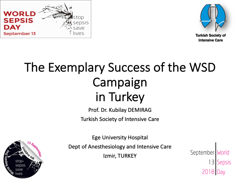 The Exemplary Success of the WSD Campaign in Turkey1.png